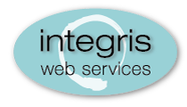 Integris Web Services